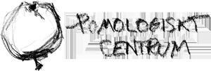 logo för pomologiskt centrum