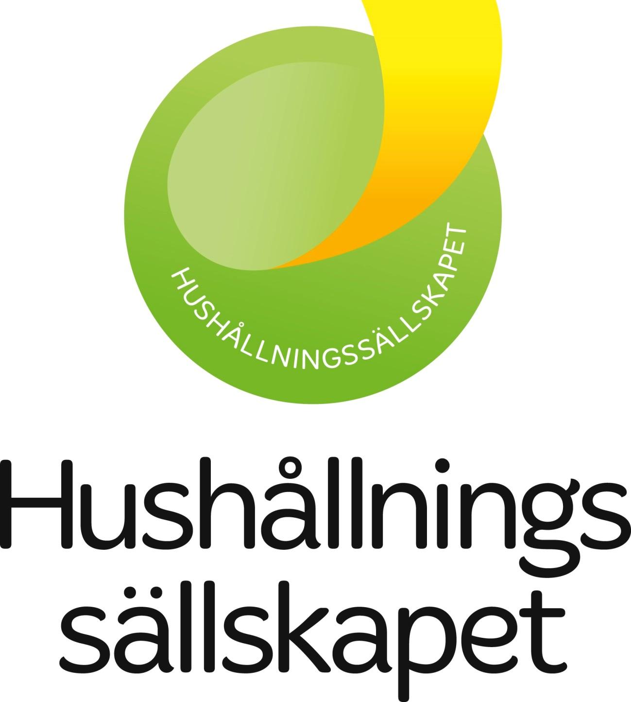 https://www.pomologisktcentrum.se/wp-content/uploads/2020/04/Logga-HSLuleå-1.jpg
